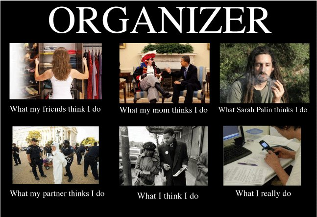 Organizer the global giggle these are a few of my favorite memes american