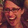 Ilana Shapiro