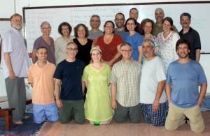 rabbi delegation