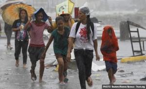 help_typhoon_survivors
