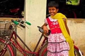 MBBCDS girl w bike