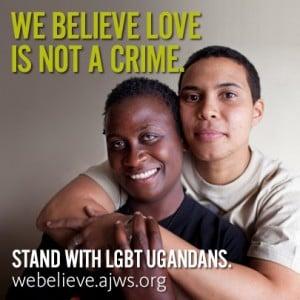UgandaLGBT_square_v2 (2)