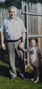 rebecca-grandfather