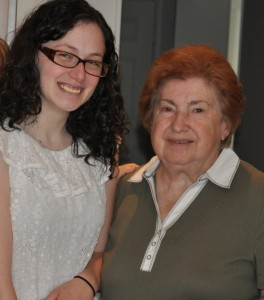 rebecca-great-aunt