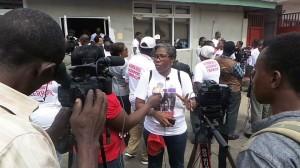 media concern initiative 2