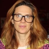 AmyGoldstein