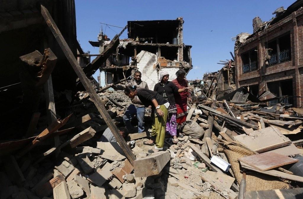 Photo: REUTERS/Navesh Chitraka, courtesy Trust.org