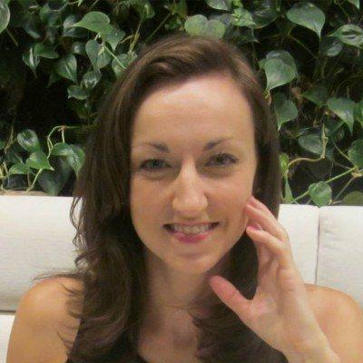 Carolyn Ziv